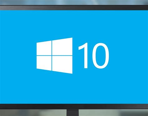 How to calibrate display on Windows 10 PC