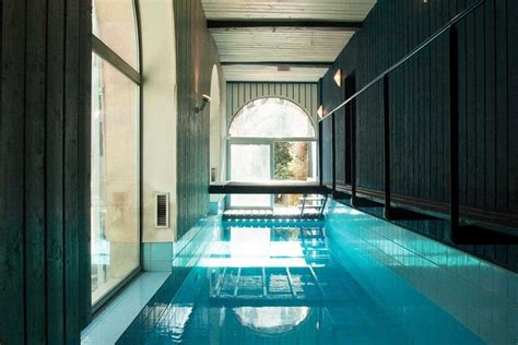 The Best Boutique Hotels in Dijon